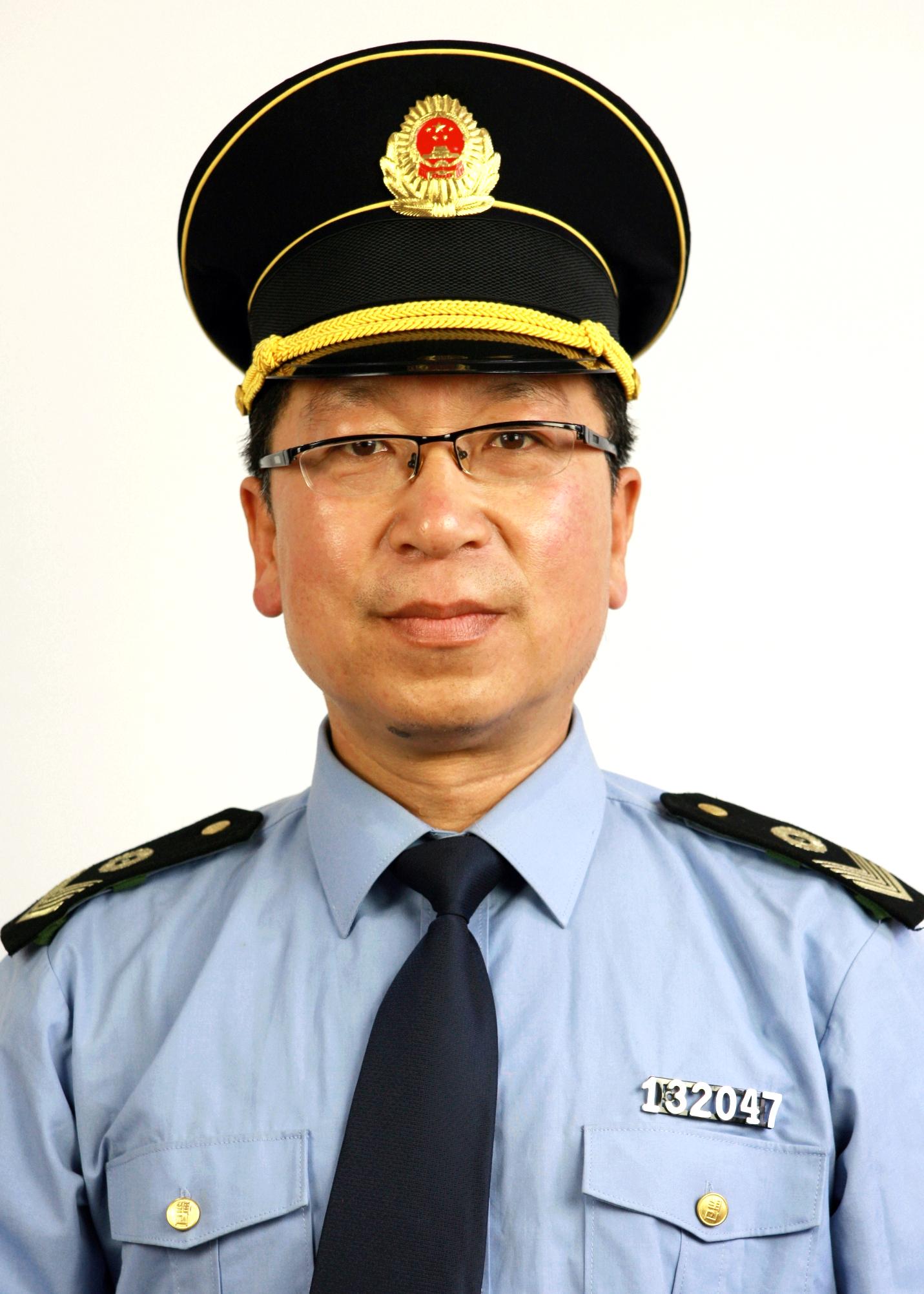 行政处罚案卷报告_唐山市卫生健康委员会综合监督执法局